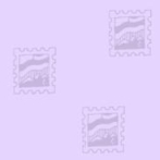 Buy foreign postage stamps online!